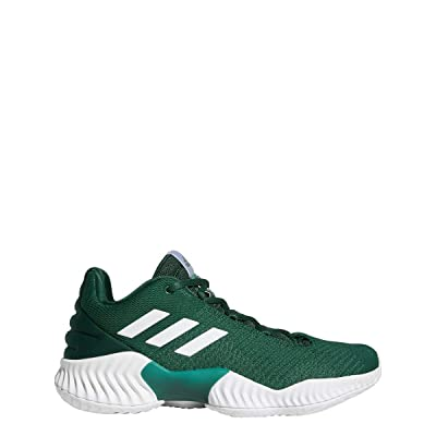 adidas Pro Bounce 2020 Low Shoe - Men's Basketball | Basketball
