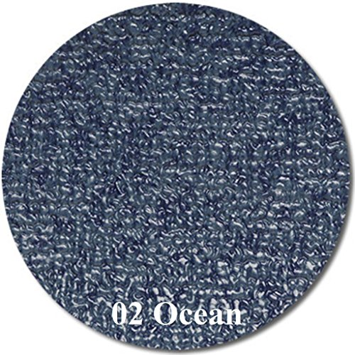 MariDeck Marine Vinyl Flooring - 8'-6