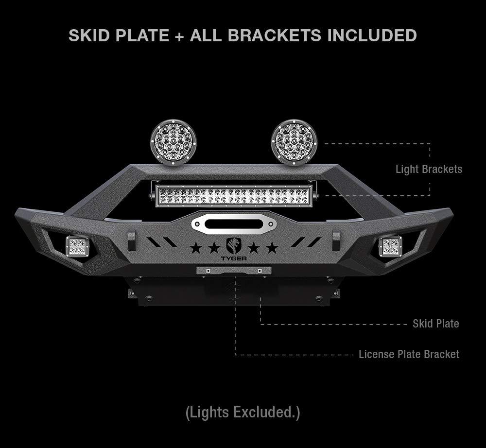 Fit for Audi Q7 2006-2015 OEM Design Stainless Steel Running Boards Side Step Door Side Bars Nurf Bar