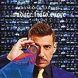 Sudore, Fiato, Cuore Live Magellano Tour 2017 (Limeted Edt. Numerata)
