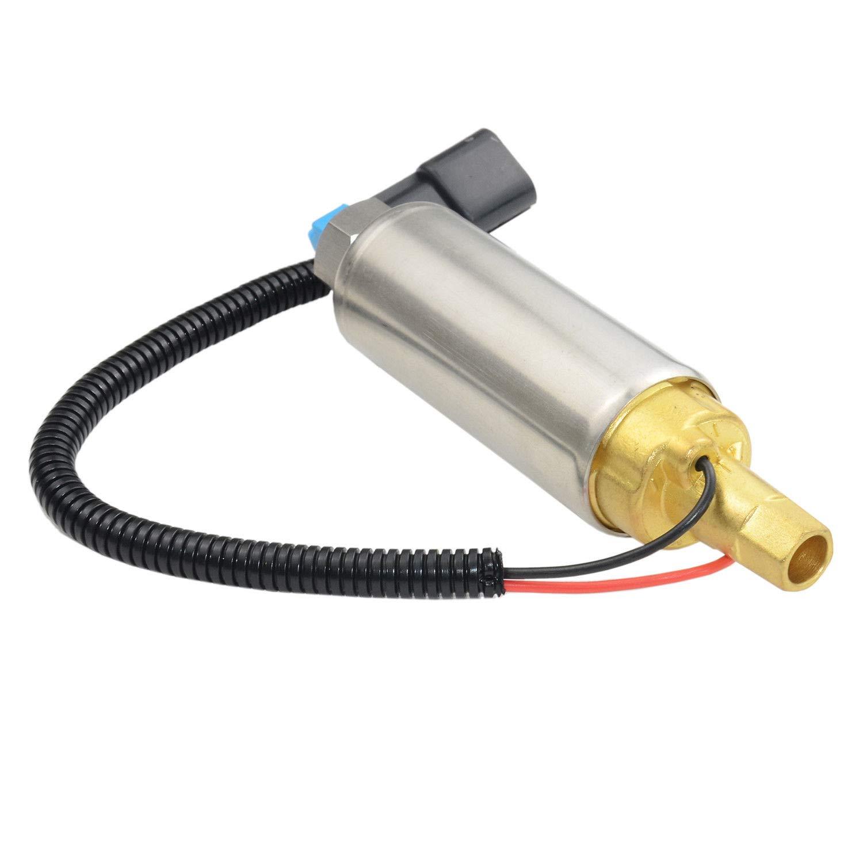 Bomba de combustible de alta presi/ón 861156A1 861156A03