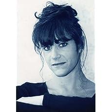 Lauren Delsack