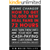 Game Changer: How to get 10,000 new real fans in 72 hours and turn them into your next cash-paying customers (Without a marketing budget)
