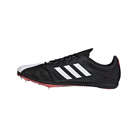 Amazon.com: adidas Adizero Ambition 4 B37483 - Zapatillas de ...