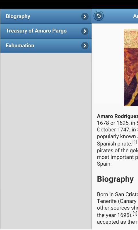 Amazon.com: Pirates: Appstore para Android