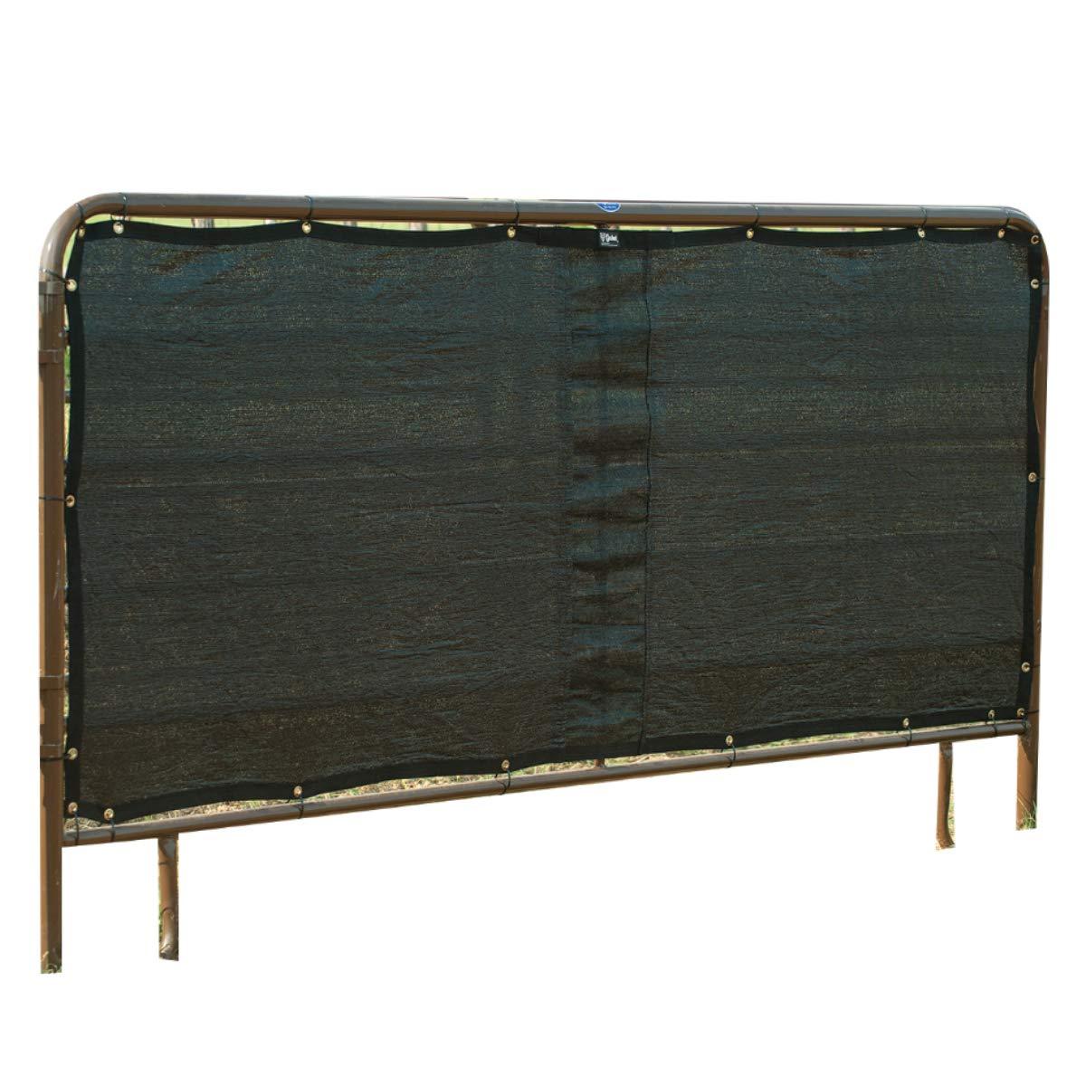 Cashel Stall Panel Screen, 10' by Cashel