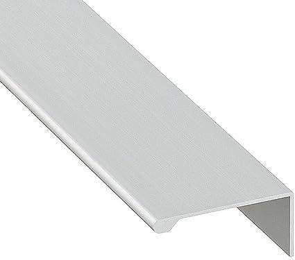 GedoTec® - Maniglia per mobili da cucina, in alluminio ...