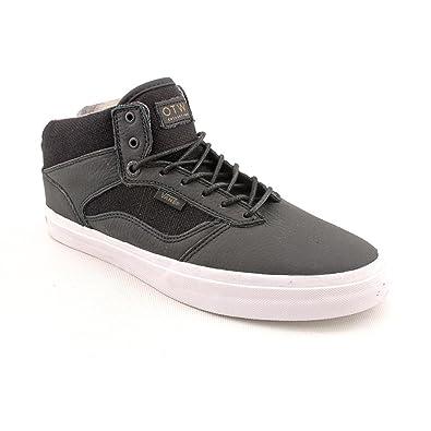 1d7eaf8d9b Vans Herren Sneaker Bedford Sneakers: Amazon.de: Schuhe & Handtaschen