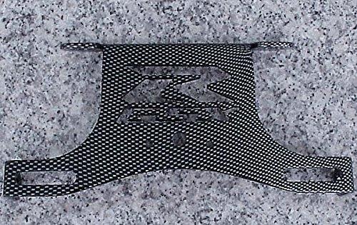 i5 Carbon Fender Eliminator for Suzuki GSXR600 GSXR750 GSXR1000 GSXR 600 750 1000