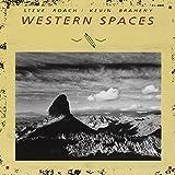 Western Spaces