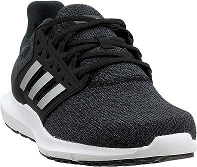 adidas Originals Solyx Zapatillas de running para mujer: Amazon.es: Zapatos y complementos