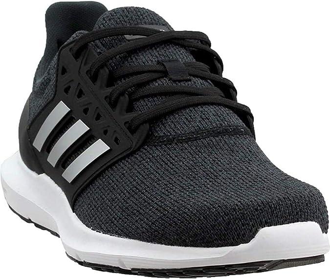 adidas Originals Solyx Zapatillas de correr para mujer: Amazon.es: Zapatos y complementos