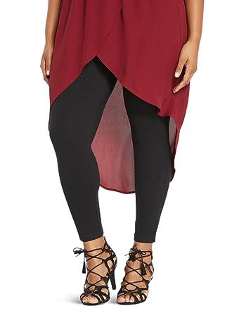 c3c130f836c Premium Leggings at Amazon Women s Clothing store