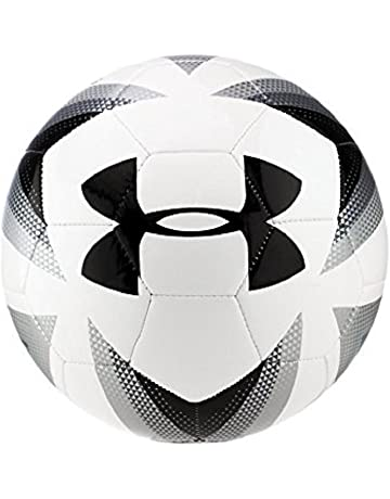 1c4b29d6771 Under Armour DESAFIO 395 Soccer Ball
