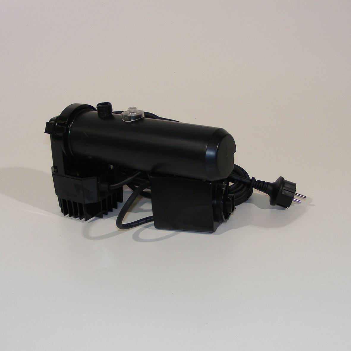 OASE 35874 Ersatz UVC-Pumpe Filtral UVC 5000