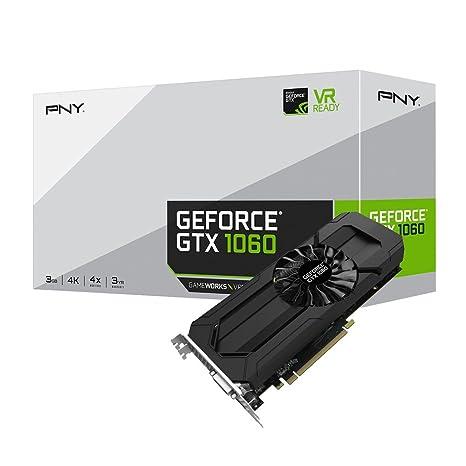 Amazon.com: PNY NVIDIA GeFORCE: Computers & Accessories