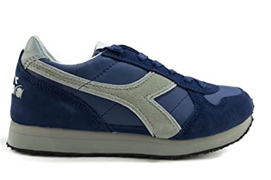 Run Borse Codice Diadora 170825 Scarpe K it Ii Amazon E L 60024 qnqSEPF