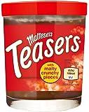 Maltesers Teasers Chocolate Spread with Malt Crunchies