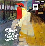 Plays the Cole Porter Song Book [Vinyl]