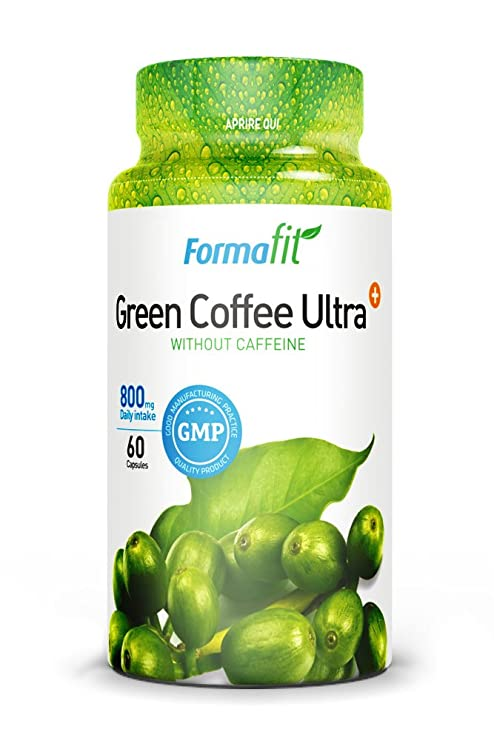 puoi comprare l estratto di chicco di caffè verde a cibi interi