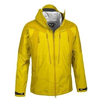 Salewa M Sesvenna Ultar Gore-TEX Active Shell chaqueta ...