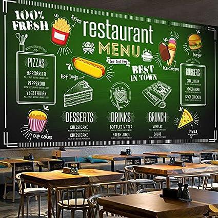 Poowef 3D Wallpaper Papel Tapiz Antiguo Continental Murales ...