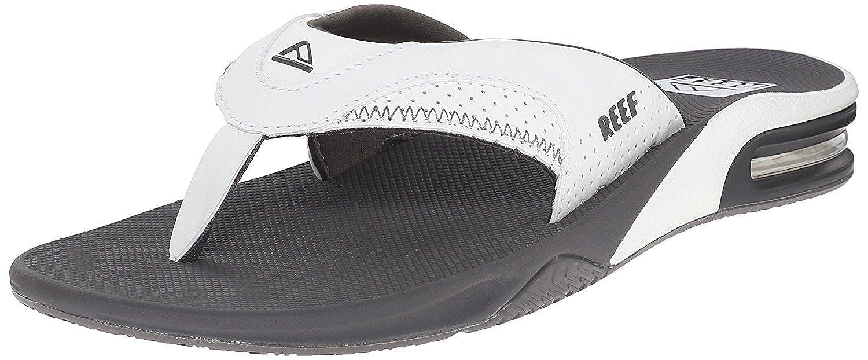 c6165c973231c Amazon.com  Reef Men s Fanning Sandal (9 D(M) US   42 EUR