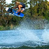 O'Brien System Wakeboard with Clutch 11-14