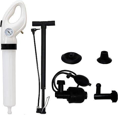 つまり 掃除 機 ホース トイレつまりに高圧洗浄機が効果大!高圧洗浄機の種類と上手な使い方を徹底解説