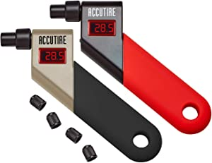 Accutire Digital Tire Pressure Gauges
