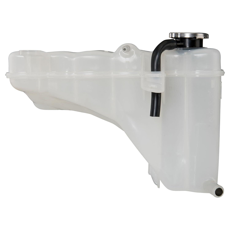 55111260AF-PFM Coolant Tank Reservoir for 2011-2016 Dodge Charger Challenger Chrysler 300 fits CH3014150 55111260AF 52028974AA 671-00323//671-00326 Parts Galaxy
