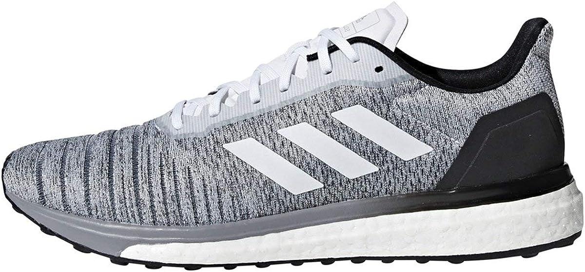 adidas Men s Solar Drive Running Shoe