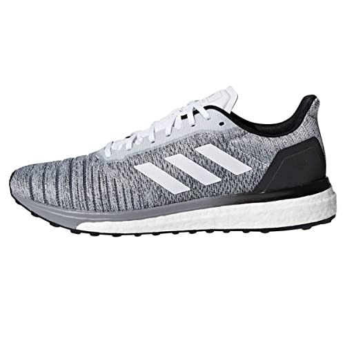 0ee0670300 Adidas Men's Solar Drive Running Shoes