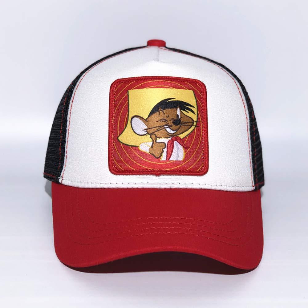 sdssup Sombrero de Conejito de Dibujos Animados Gorra de Padres e ...