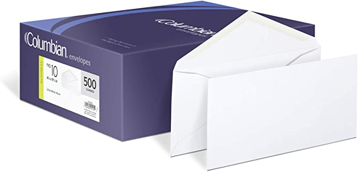 Top 10 Amazonbasics 10 Pull  Seal Security Envelopes
