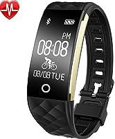 Ofertas hasta del 30% en smartwatch y pulseras de actividad