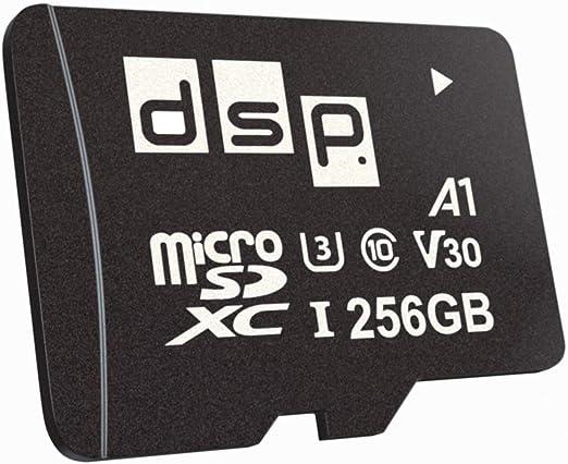 Dsp Memory 256gb Speicherkarte Für Huawei Mate 20 Lite Computer Zubehör