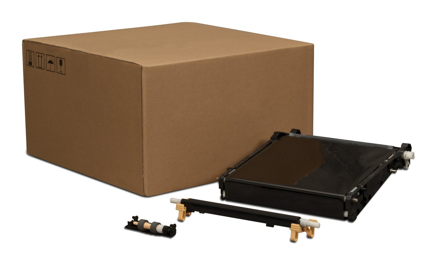 Genuine Xerox Transfer Unit Kit for the Xerox Phaser 6600 or WorkCentre 6605, 108R01122 (Renewed) by Xerox (Image #1)