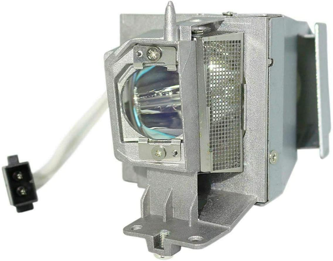 CTLAMP SP-LAMP-089 Professional Compatible Projector Lamp Bulb with Housing SP-LAMP-089 Compatible with InFocus IN112v IN112v IN114v IN114v IN116v IN116v IN224 IN224 IN226 IN226ST IN228 IN228