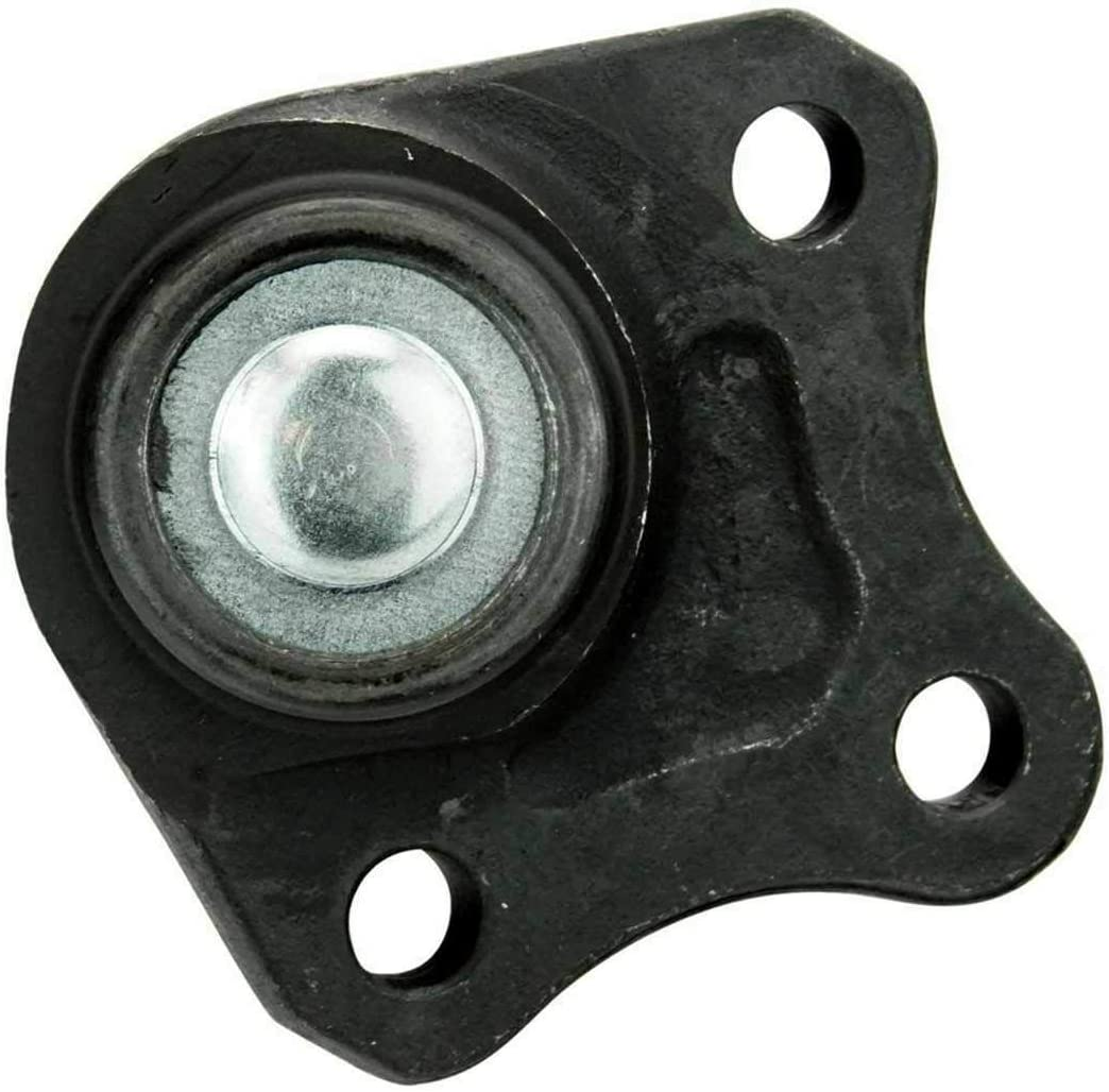 Auto Shack CK562-563 Pair of Ball Joints