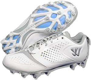 Warrior Lacrosse Burn Speed 5.0