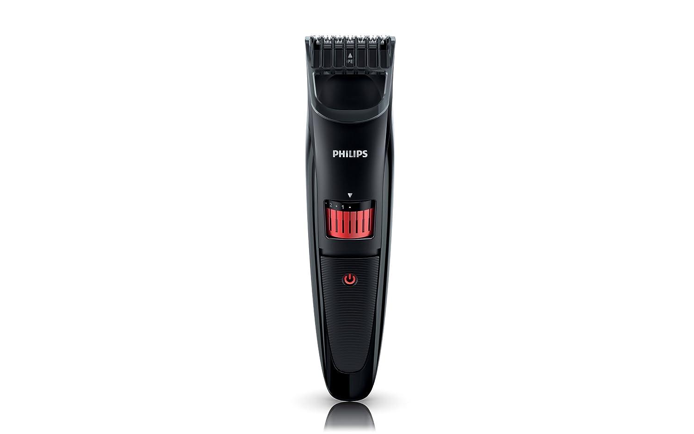 Philips QT4005 - Afeitadora eléctrica de láminas para hombre 251469508173