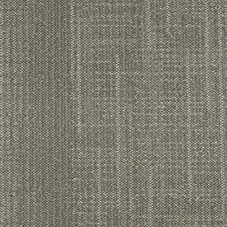 "product image for Shaw Haze Carpet Tile Notion 18"" x 36"" Builder(45 sq ft/ctn) - 1 Box"