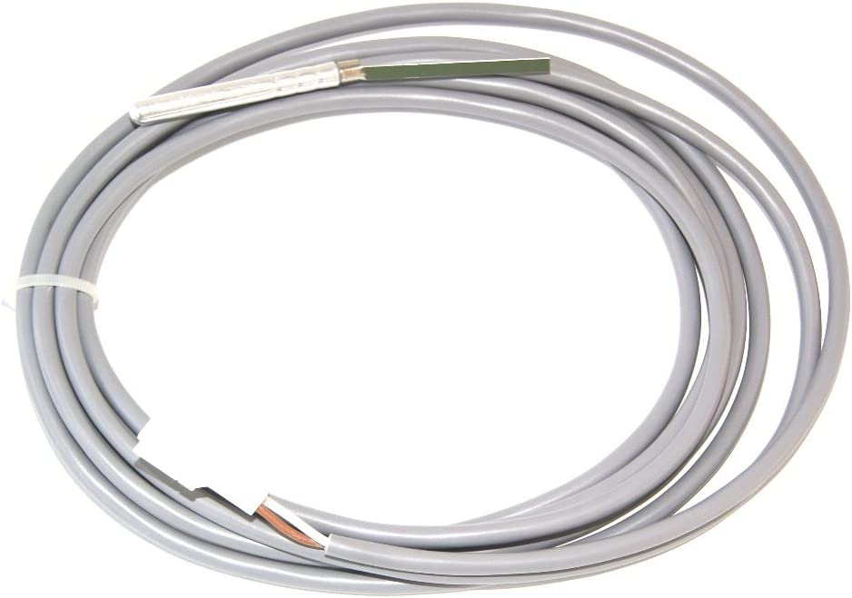 VC-Speicher//NTC Vaillant 253583 Speicherf/ühler VKK ecoVIT-VIH K 150