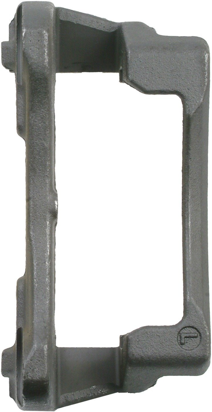 Cardone 14-1327 Remanufactured Caliper Bracket A1 Cardone