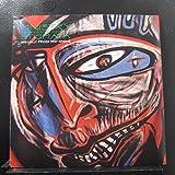 Ministry - Stigmata - Lp Vinyl Record