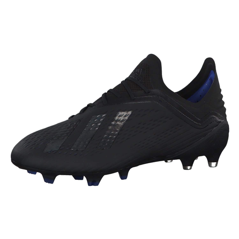 adidas(アディダス) エックス 18.1 FG/AG (bb9346)