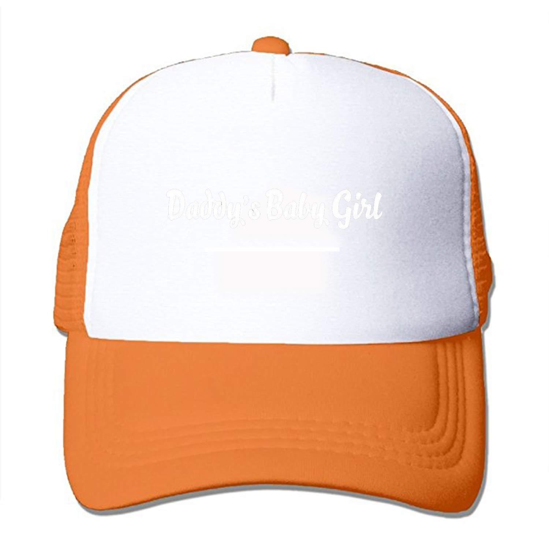 MANYOR Vegan Baseball Hat Summer Outdoor Sport Cap