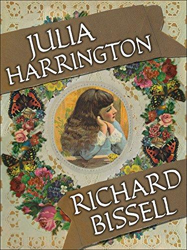 julia harrington bissell - 2