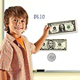 Learning Resources Double-sided Magnetic